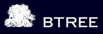 Btreerightlogo cv