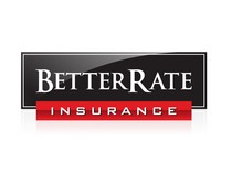 Better rate insurance large cv