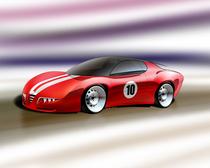 Alfa2corsa 1280 cv