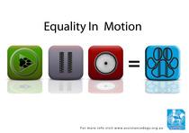 Pause button cv