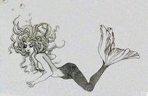 Art mermaid 1 600 x 392  cv