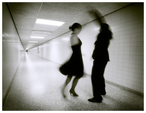 Tango with barron 1 extreme cv