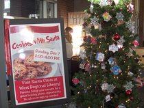 Cookies with santa 2008 019 cv