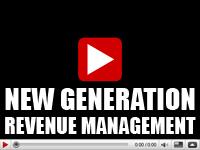 Revenue 2  cv