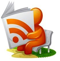 Blog cv
