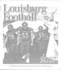Louisburg cv