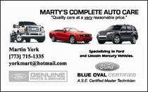 Mart york bus card mac converted cv