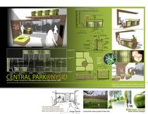 090901 ws 02 centralpark cv