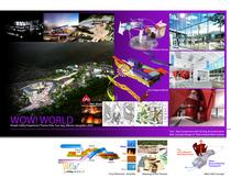 090901 ws 08 wowworld cv