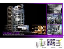 090901 ws 09 digitalcube cv