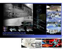 090901 ws 06b informationhub cv