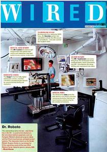 Wired mag 2002   color cv
