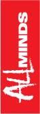 Logo template cv