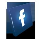 Facebook 128 cv