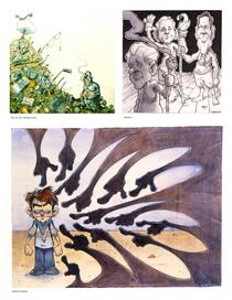 Page22 cv