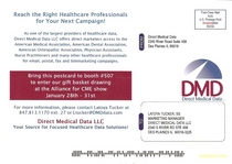 Dmd postcard back cv