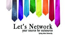 Lets network6 cv