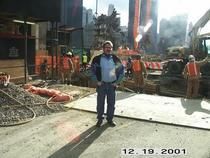 Me wtc2001a cv
