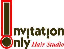 Official logo cv