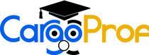 Cargo prof logo cv