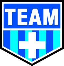 Videoplus logo cv