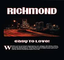 Richmond21 page 1 cv