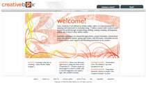 080509new new creative feature page cv