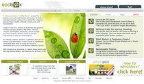 Ecobox cv
