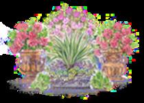 Pld logo1008 cv
