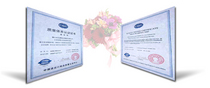 Certificates cv