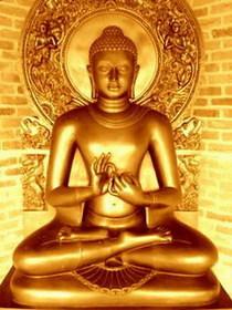 Buddha sarnath 3 1  cv