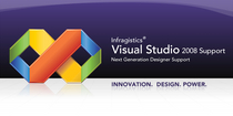 Visualstudio cv