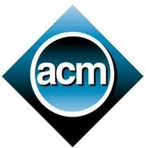 Acm logo big cv