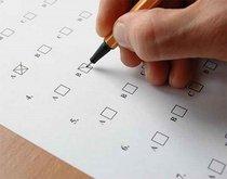 Questionnaire 1  cv