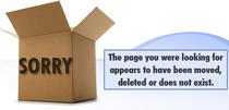 404 error gradient final copy cv