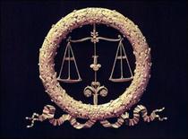 Balance justice cv