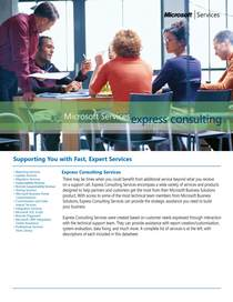 Expressconsultingservices img 0 cv