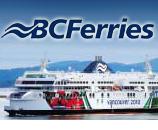 Bc ferries thumbnail cv