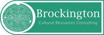 New logo cv