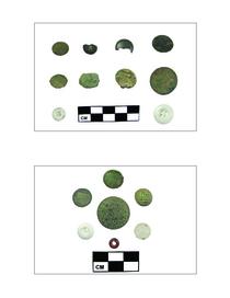 Artifacts 02 cv