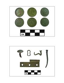 Artifacts 05 cv