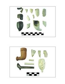 Artifacts 08 cv