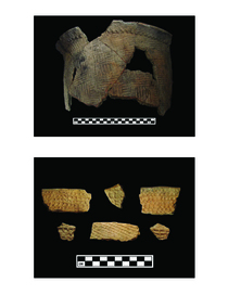 Artifacts 13 cv