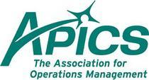 Apics logo cv