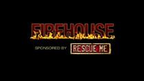 Firehouse cv