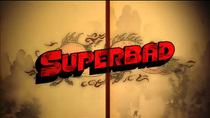 Superbad cv
