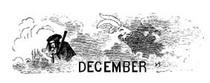 Decemberpic cv