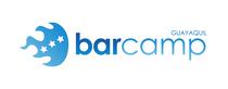 Barcampguayaquilcurvas cv