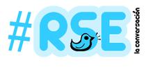 Logo conversacion cv