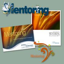 Mentoring campaign cv